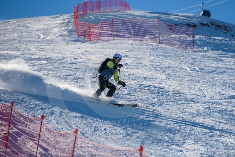 John E Fry: Uzbekistan Skiing &emdash; Uzbek-Ski-FRY-8499a