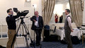 Corporate interviews for UKS&V
